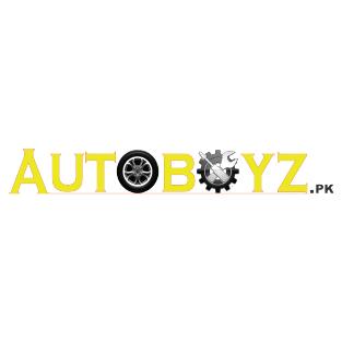Autoboyz