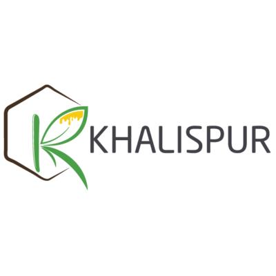 khalispur-01