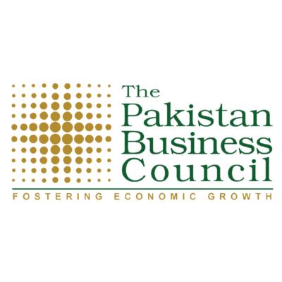 pakistan business council-01