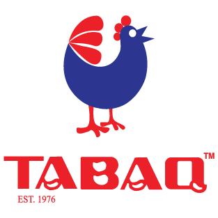 tabaq-01-01