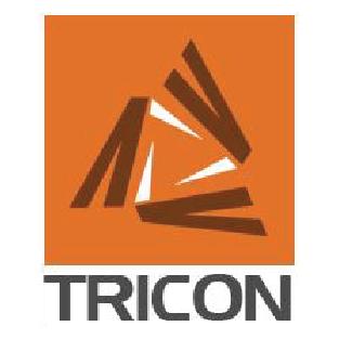 tricon-01