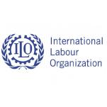 ILO-01