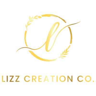 lizz creation co-01