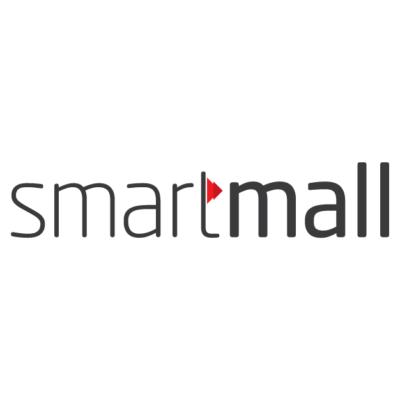 smartmall.pk